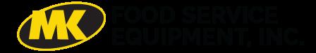 M.K. Food Service Equipment, Inc.